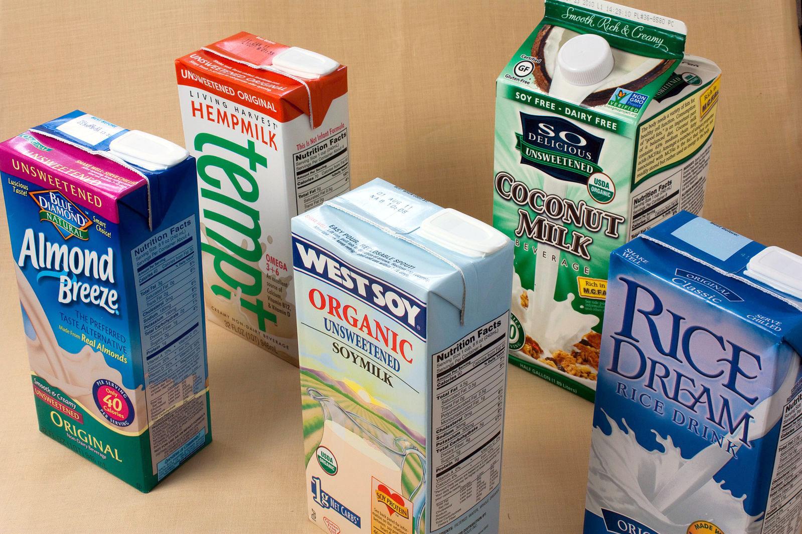 plant_milk_cartons_september_2010