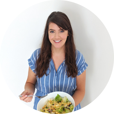 Recipes Archives Health My Lifestyle